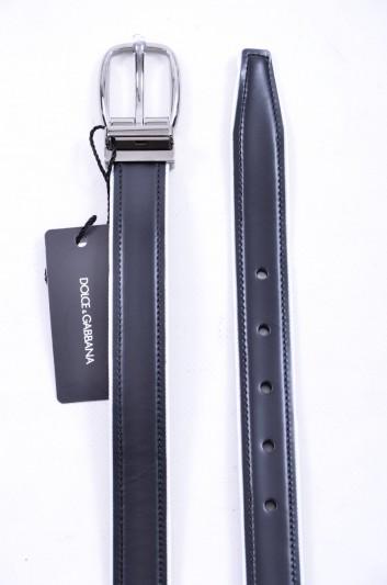Dolce & Gabbana Cinturón Hombre - BC3614 AG195