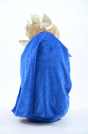 Dolce & Gabbana Men SuperPig Backpack - BM1682 A0044