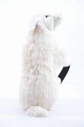 Dolce & Gabbana Women Goat Bag - BB6738 AA298