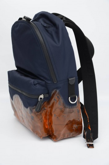 Dolce & Gabbana Men Backpack - BM1607 A0045