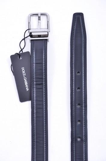 Dolce & Gabbana Men Belt - BC3614 AG195