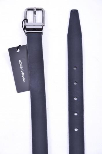 Dolce & Gabbana Cinturón Mujer - BE3614 AC493