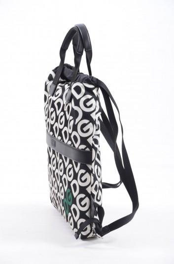 Dolce & Gabbana Women Backpack - BB6769 AA881