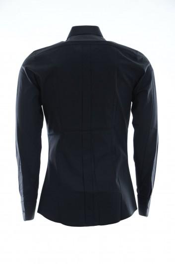 Dolce & Gabbana Men Long Sleeves Shirt - G5EJ0Z GE944