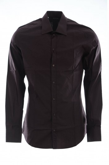 Dolce & Gabbana Men Shirt - G5CX8T FU5NK