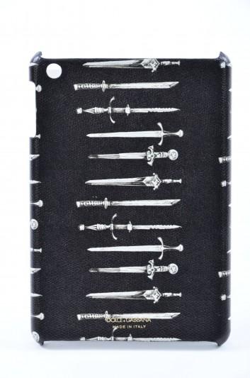 Dolce & Gabbana Men Ipad Mini Case - BP2076 AC113