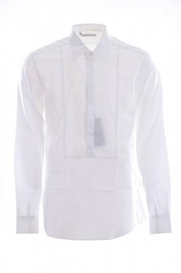Dolce & Gabbana Men Shirt - G5DN4T FU5GK