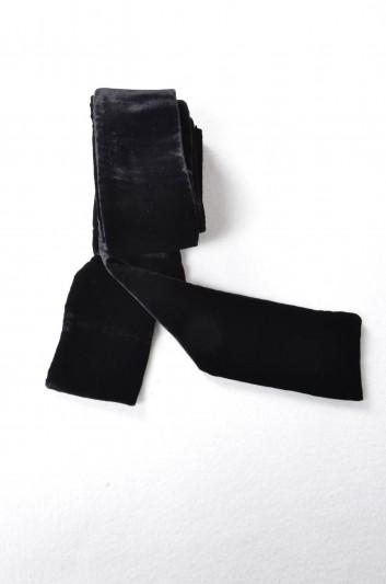 Dolce & Gabbana Women Band Belt - FB153A FUVHC