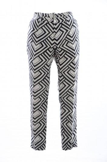 Dolce & Gabbana Men Printed Trousers - G6JVET FS4DI