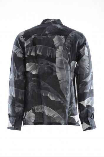 Dolce & Gabbana Camisa Hombre - G5DZ8T FS4DL