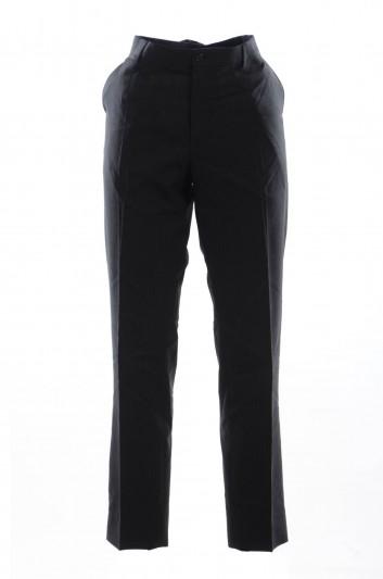 Dolce & Gabbana Men Trousers - G6OWET FM2D6