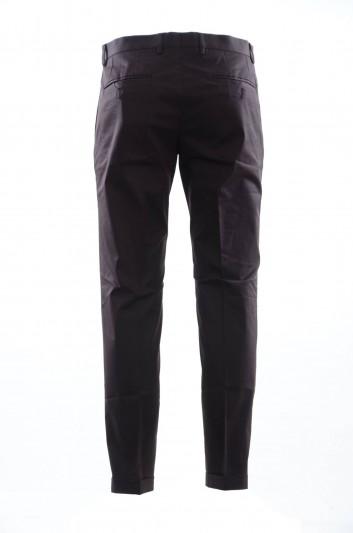 Dolce & Gabbana Men Trousers - GY84MT FUFGC
