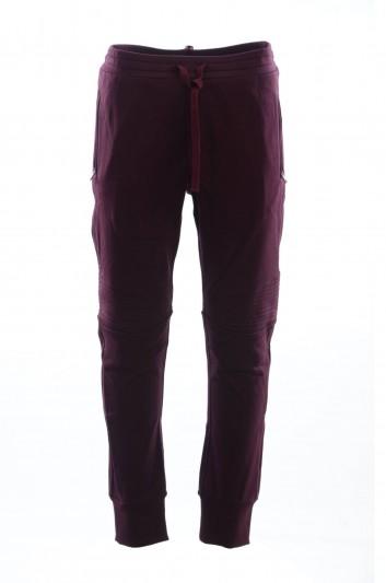 Dolce & Gabbana Men Trousers - G6EWAT G7FWE