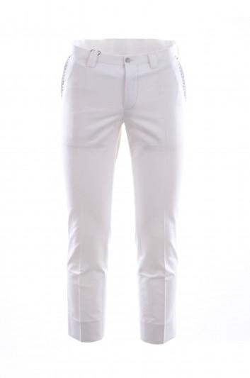 Dolce & Gabbana Men Denim Trousers - G6OKET FU6M2