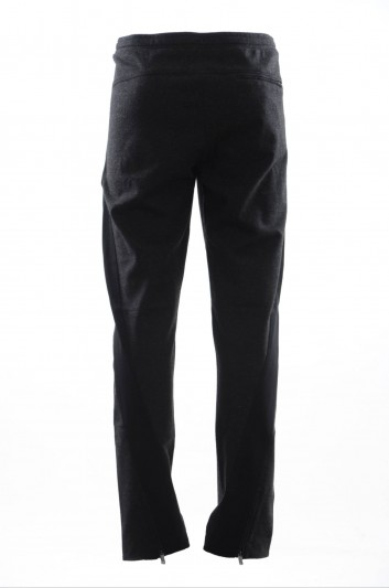 Dolce & Gabbana Men Sport Pants - G6BVAT G7EPT