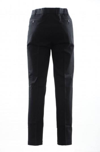 Dolce & Gabbana Men Pants - G6KFMT FUFGD