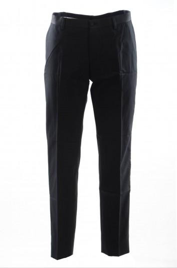 Dolce & Gabbana Men Straight Pants - GY67ET FU6RQ