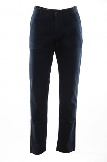 Dolce & Gabbana Men Denim Trousers - G659LD G8P94