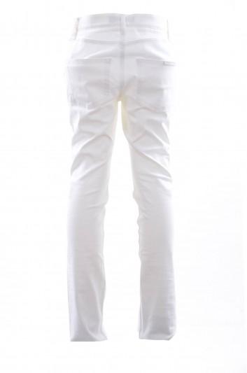 Dolce & Gabbana Women Jeans - FTAQ5D G8S52