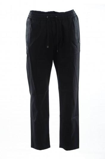 Dolce & Gabbana Pantalón Hombre - GY87ET FUFGC