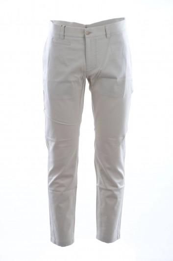 Dolce & Gabbana Men Trousers - G69DMT FUFGD