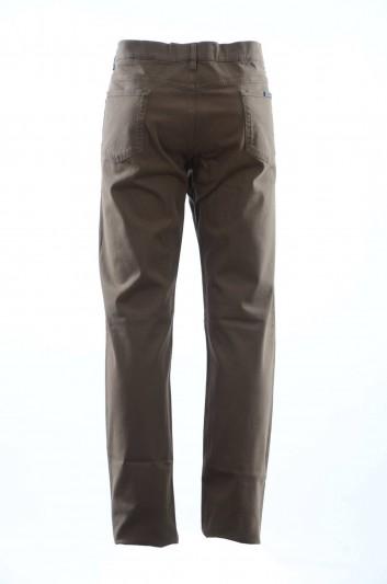 Dolce & Gabbana Men Trousers - G6QJLT G8T69