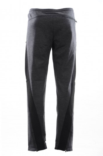 Dolce & Gabbana Men Sports Trousers - G6BVAT G7EPX