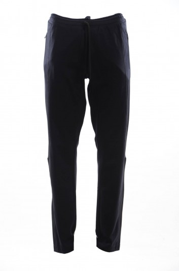 Dolce & Gabbana Men Sport Trousers - G6BWAT FU76X