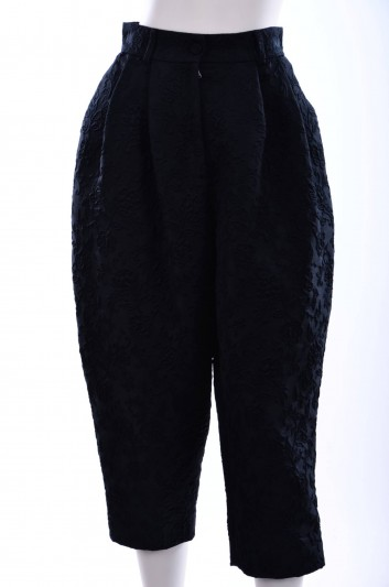 Dolce & Gabbana Women Trouser - FTASNT FJMTL