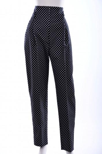 Dolce & Gabbana Women Trouser - FTATYT FSFCG