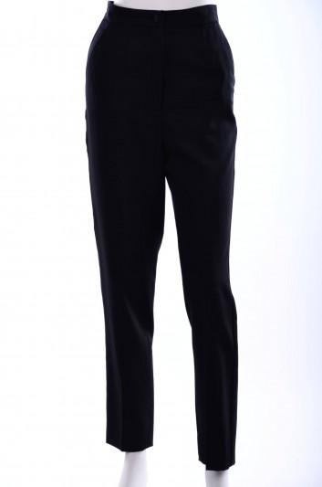 Dolce & Gabbana Women Trouser - FTAM0T FUBBQ