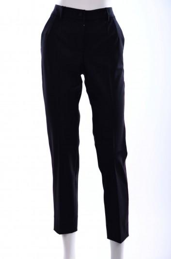 Dolce & Gabbana Women Trouser - FTATBT FUCCS