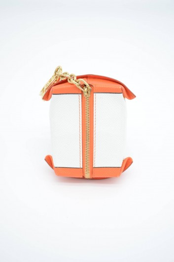 Dolce & Gabbana  Women Leather Key-ring - BI1103 AS723