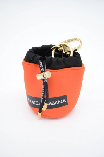 Dolce & Gabbana Women Bag Key Ring - BI1217 AK333