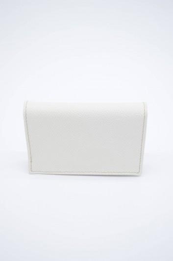 Dolce & Gabbana Women Leather Wallet - BI0926 AK325