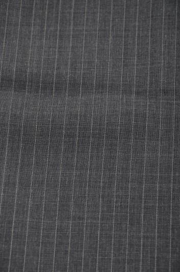 Dolce & Gabbana Men Lace Stole - IQ016M G9003