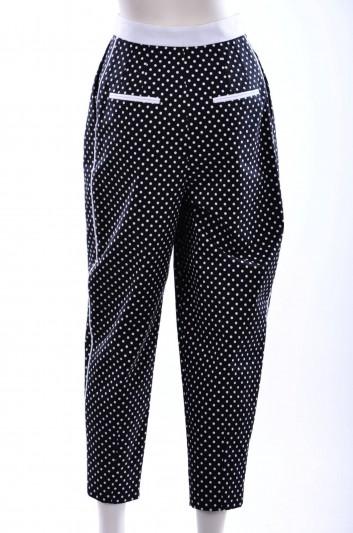 Spazio - Outlet fashion Dolce   Gabbana 6d6399422c