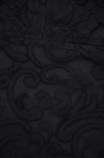 Dolce & Gabbana Men Cloth-cap - GH591A FJRDI