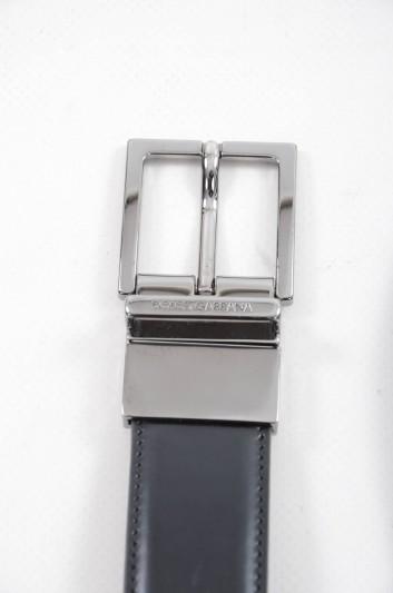 Dolce & Gabbana Men Belt - BC3886 A1476