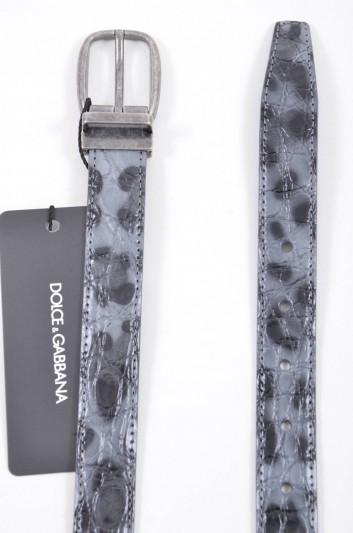 Dolce & Gabbana Men Belt - BC3614 A2D48