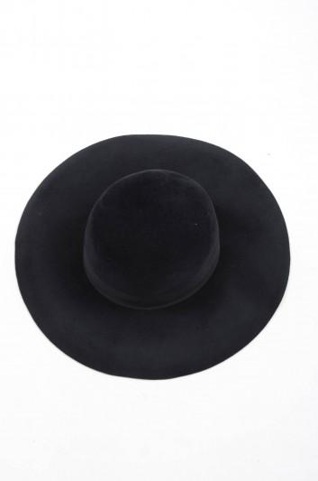 Dolce & Gabbana Women Fur Hat - FH471A GDQ80