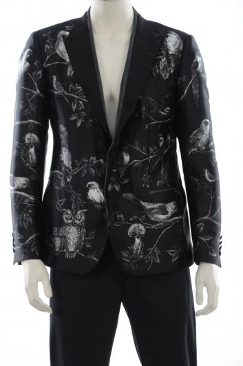 Dolce & Gabbana Men Blazer - G2IH3T HP1GR