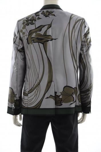 Dolce & Gabbana Men Blazer - G2JC1T HP147