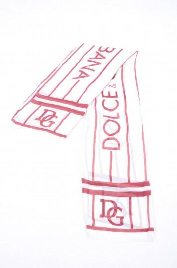 Dolce & Gabbana Fular Hombre - GQ213E G3RAB