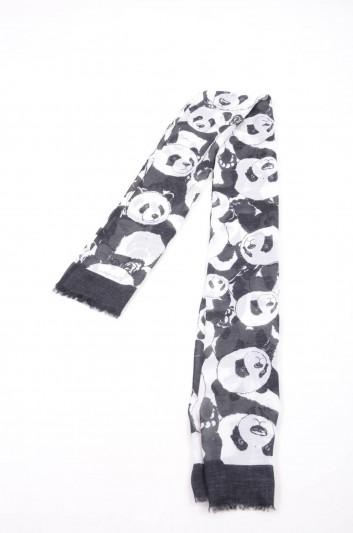 Dolce & Gabbana Fular Hombre - GQ213E G3SDH