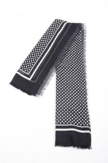 Dolce & Gabbana Fular Hombre - GQ239E G2WAA