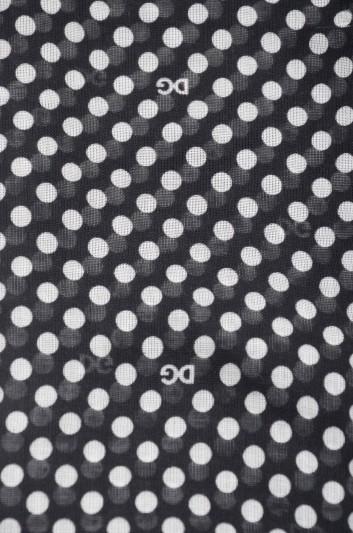 Dolce & Gabbana Men Printed Stole - GQ239E G2WAA