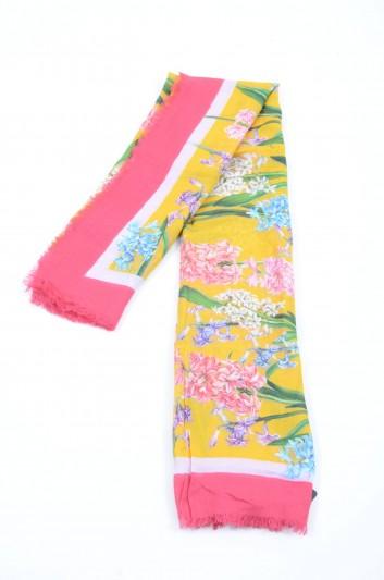Dolce & Gabbana Fular Mujer - FS209A GDJ83