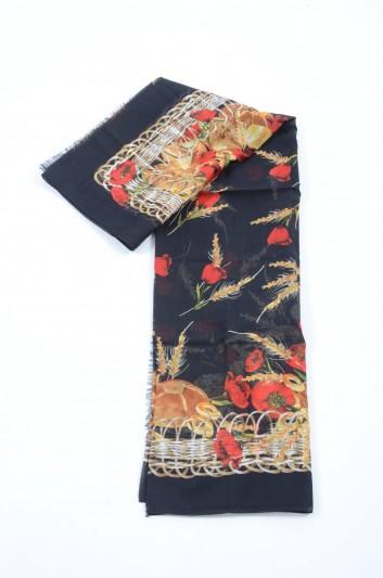 Dolce & Gabbana Fular Mujer - FS185A GDE75