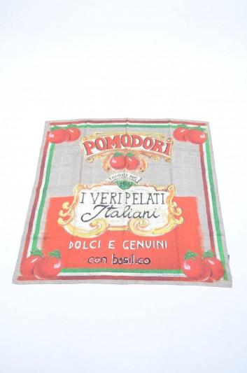 Dolce & Gabbana Fular Mujer - FN086R FH1YN